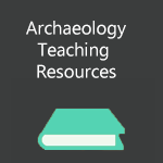 Archaeology-resources