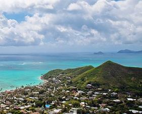 2015 – Kailua – Kona