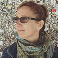 Laura T. González
